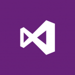 Visual_Studio_2012