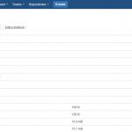 deploy-umbraco-to-azure-website-using-bitbucket-20