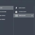deploy-umbraco-to-azure-websites-using-bitbucket-1