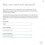 deploy-umbraco-to-azure-websites-using-bitbucket-11