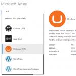 deploy-umbraco-to-azure-websites-using-bitbucket-2