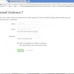deploy-umbraco-to-azure-websites-using-bitbucket-5