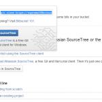 deploy-umbraco-to-azure-websites-using-bitbucket-7