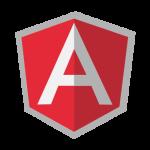 angularjs-logo-trans