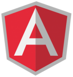 angularjs logo featured image