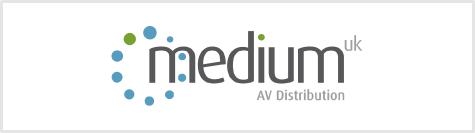 portfolio_medium