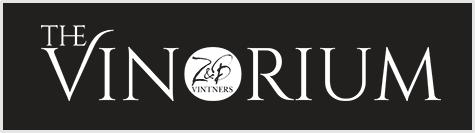 portfolio_vinorium