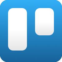 trello-icon