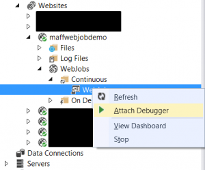 attach-debugger